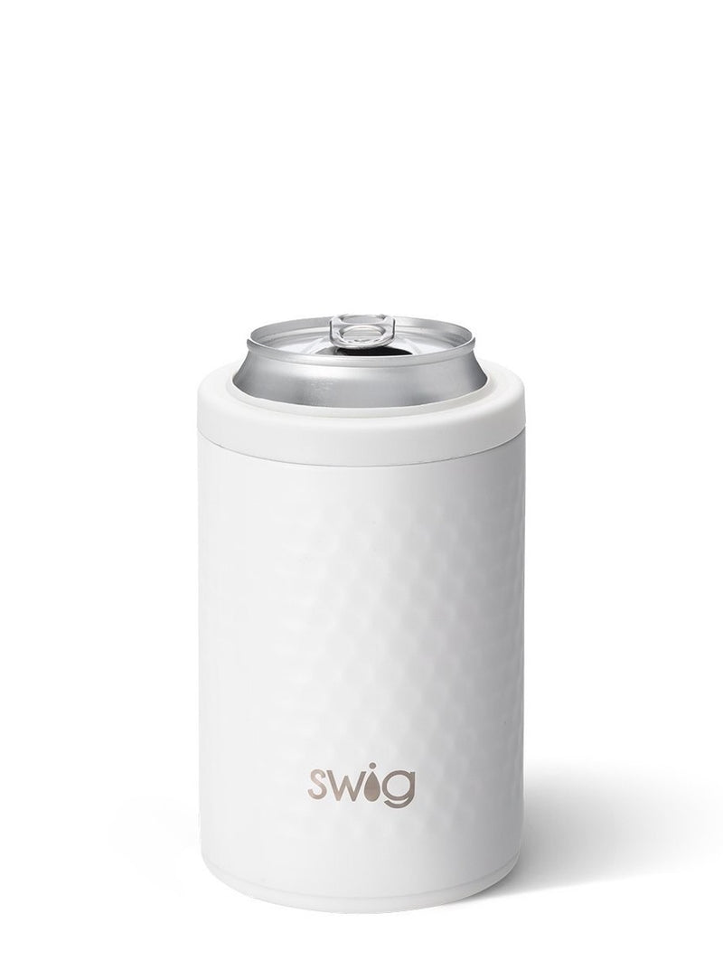 Swig Golf Partee Can Cooler