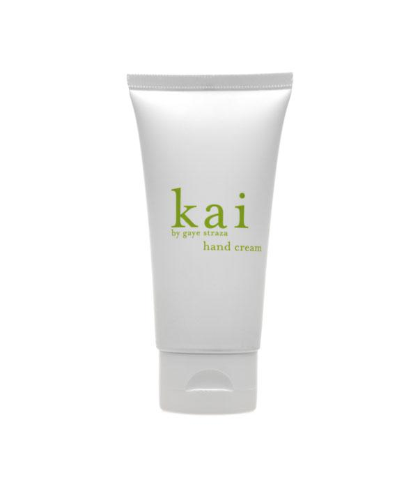 Kai Hand Cream 2oz