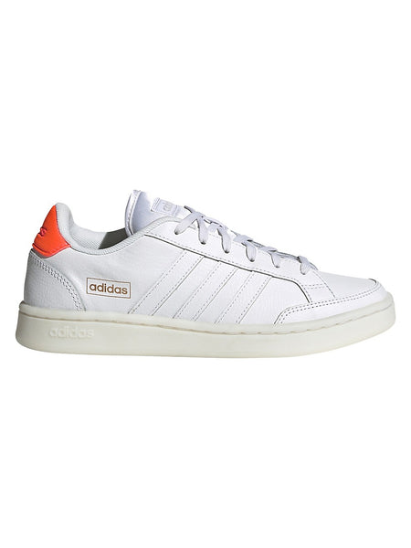 Grand Court Tennis Sneakers