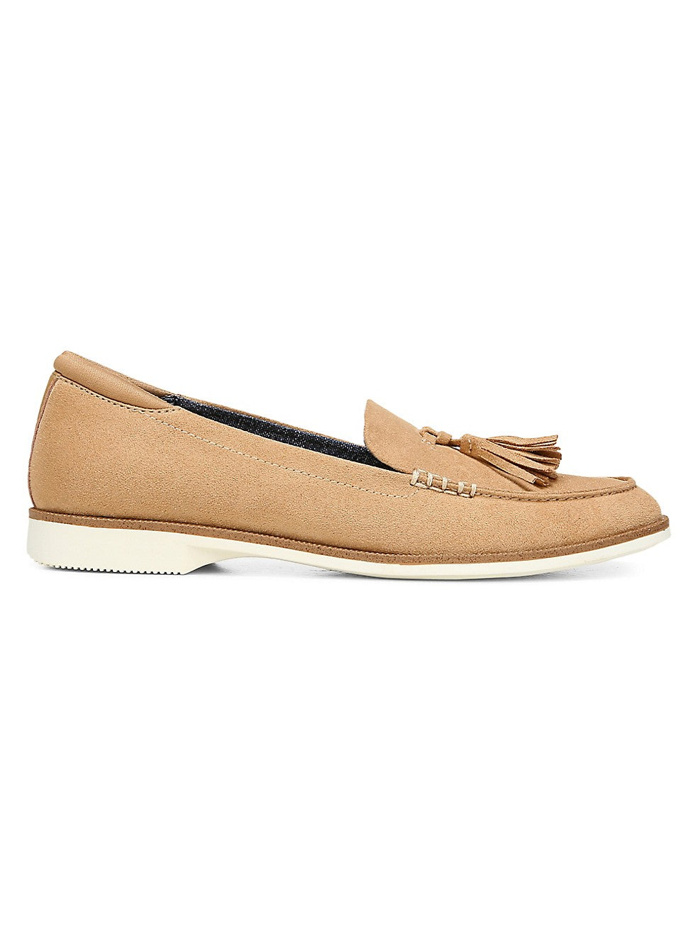 American Lifestyle Coralie Loafers