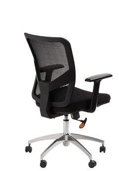 Brisbane Office Chair
