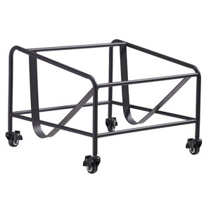 Dona Storage Trolley