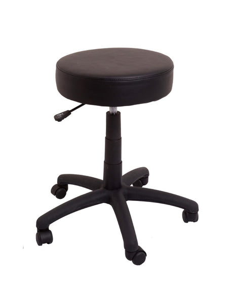 Data Drafting Stool