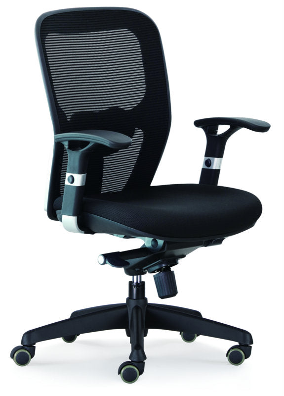 Denmark Office Chair
