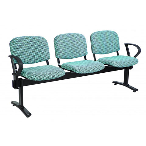 Joshua Beam 3 Seating