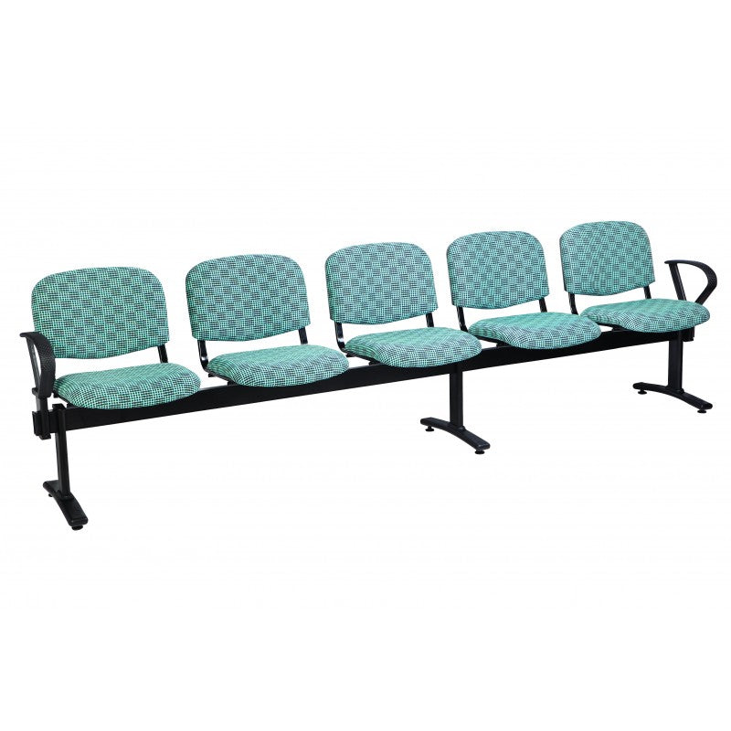 Joshua Beam 5 Seating