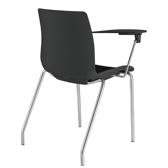 Pod Visitor Chair