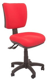 ST50 Chair