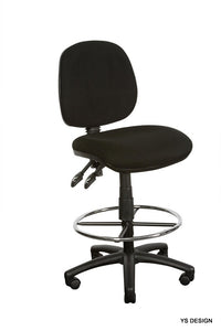 Task Drafting Chair