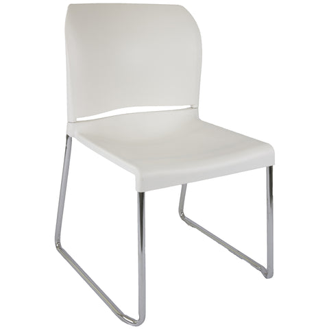 V04 Visitor Chair