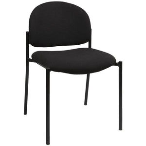 V100 Visitor Chair
