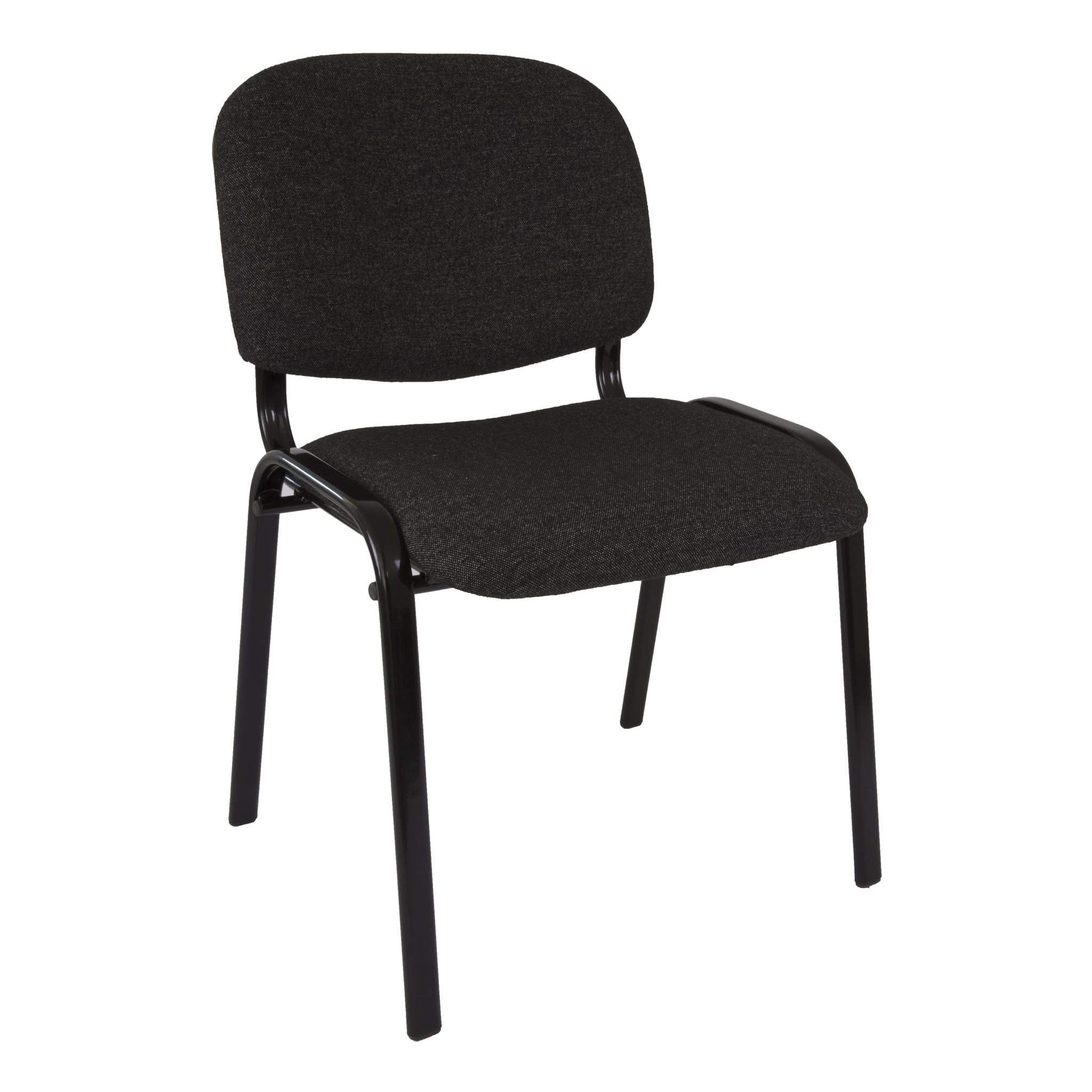 V900 Visitor Chair