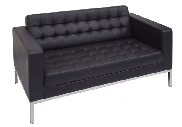 Venus 2 Seater Lounge