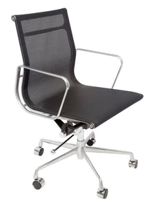 WM600 Chair