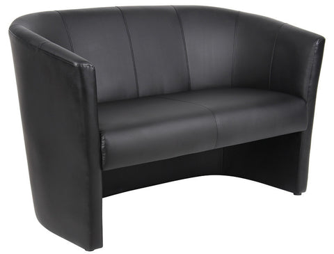 Tub Chair - 2 Seater