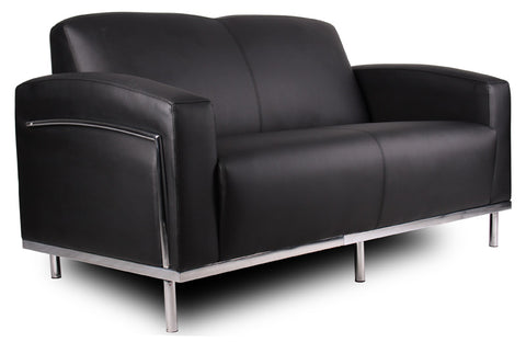 Sienna Lounge - 2 Seater