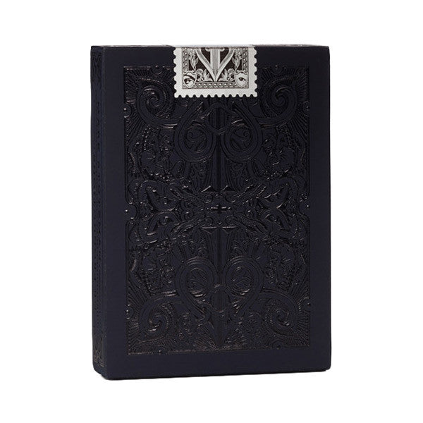 BLACK GATORBACKS - David Blaine Official Store - 1