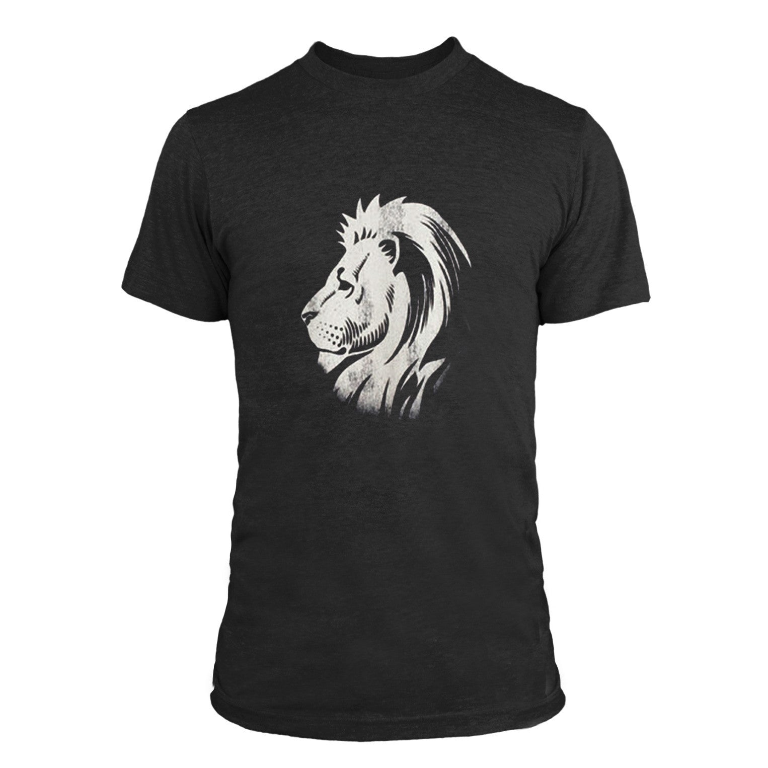 Apparel for Bc lions t shirts