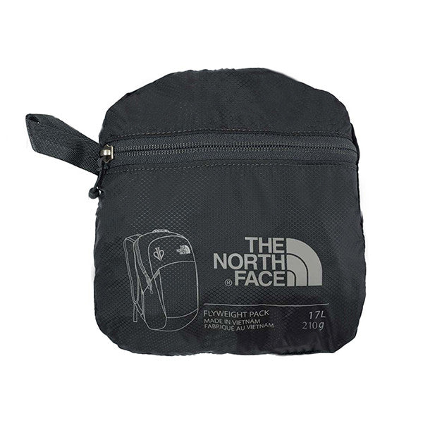 DAVID BLAINE x THE NORTH FACE Flyweight Pack