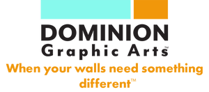 Dominion Graphic Arts