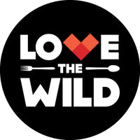 Shop LoveTheWild