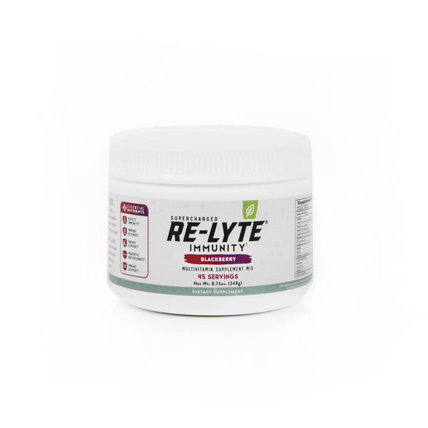 Re-Lyte Immunity - Blackberry