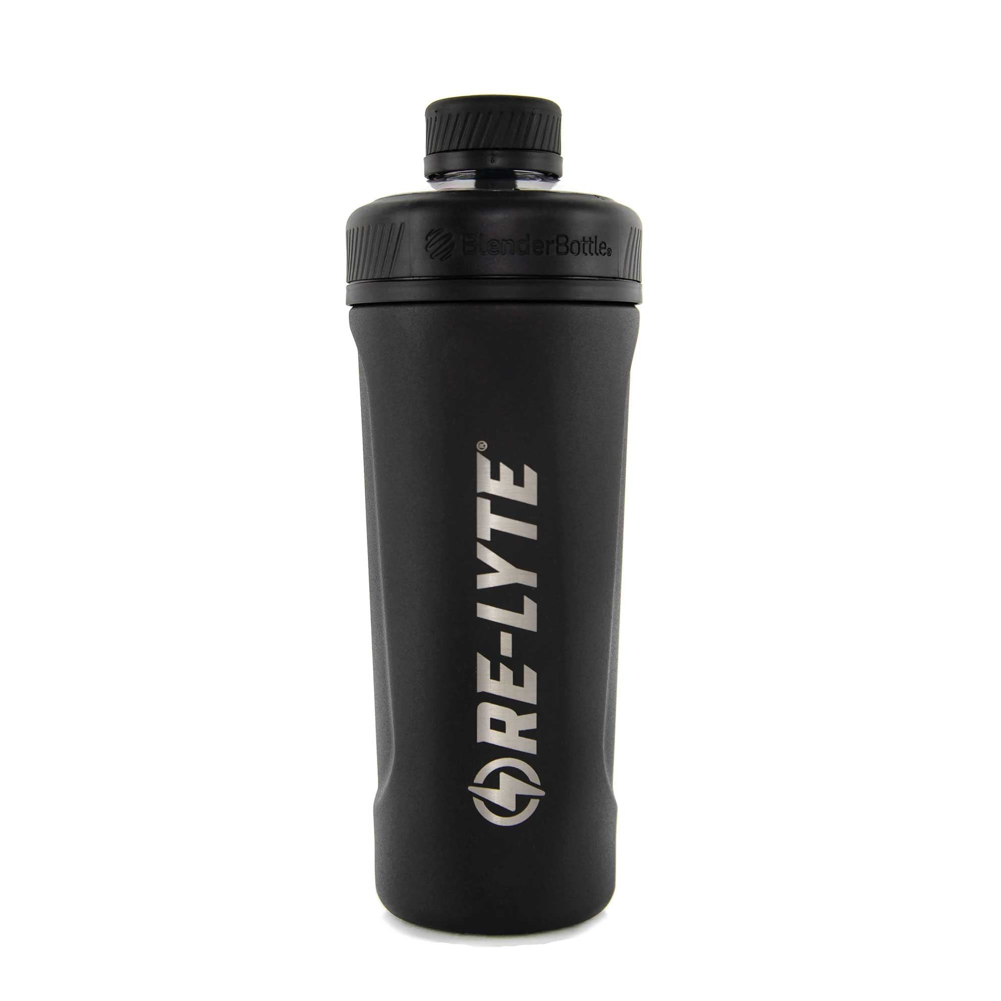 Re-Lyte Blender Bottle