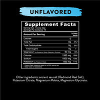 Re-Lyte Electrolyte Mix - Unflavored