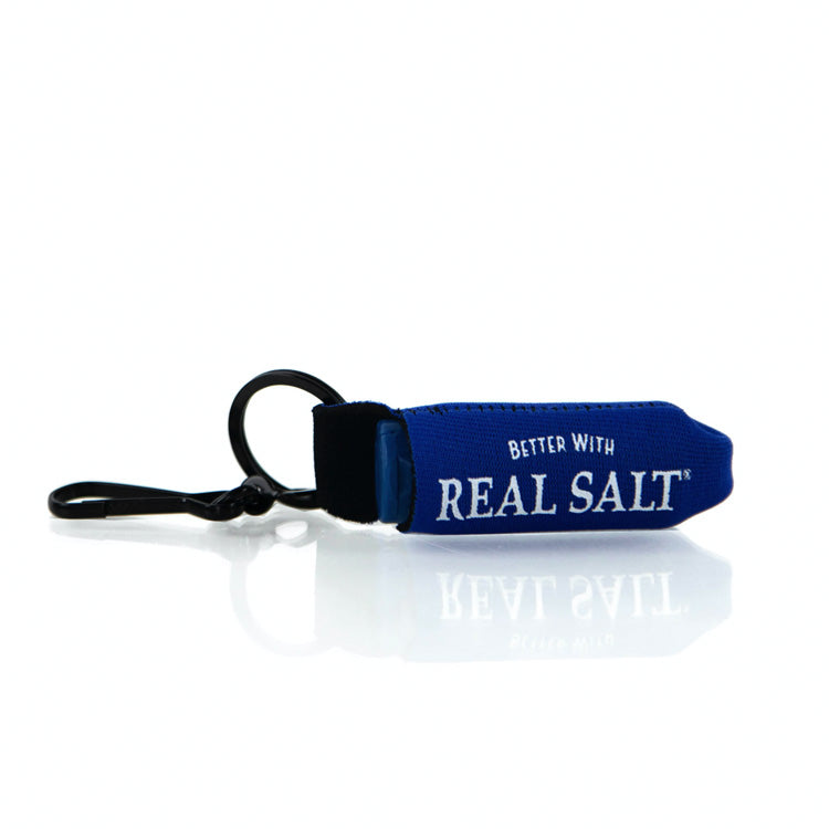Real Salt Pocket Shaker Pouch