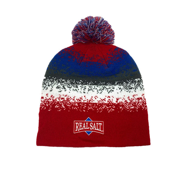 Redmond Real Salt Beanie