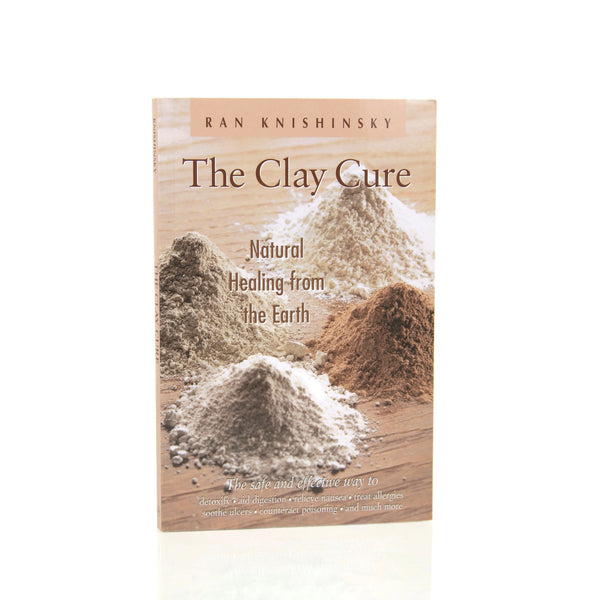 The Clay Cure