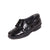 Wardale Ladies Extra Wide Shoe 4E-6E
