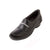 Diane Ladies Comfort Shoe EE