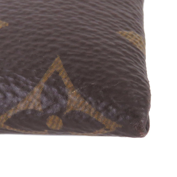 Louis Vuitton Monogram Pochette A4