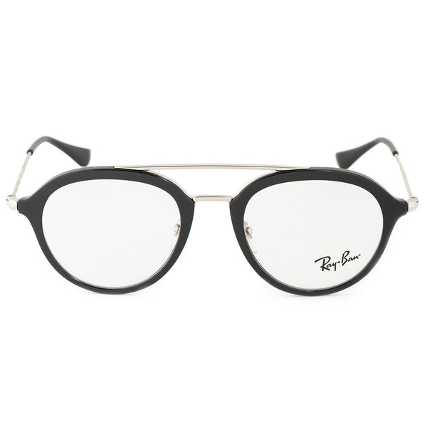 Ray-Ban Junior Aviator Eyeglasses