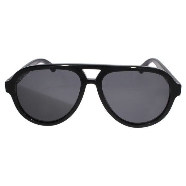 Gucci Aviator Men's Sunglasses