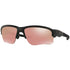 Oakley Flak Draft Men's Sport Sunglasses