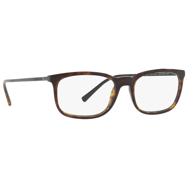 Burberry Men's Eyeglasses