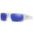 Oakley Crankshaft Unisex Sunglasses