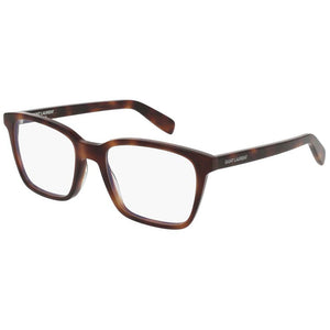 Saint Laurent Men's Eyeglasses - Saint Laurent Glasses