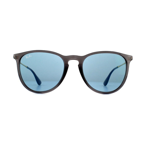Ray-Ban Erika Women's Sunglasses