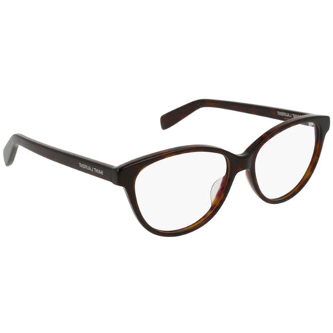 Saint Laurent Women's Eyeglasses W/Demo Lens SL 171-002