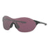 Oakley Evzero Swift Asian Fit Unisex Rectangular Sunglasses OO9410-08