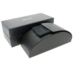 Prada Linea Rossa Pilot Men Sunglasses | Case View