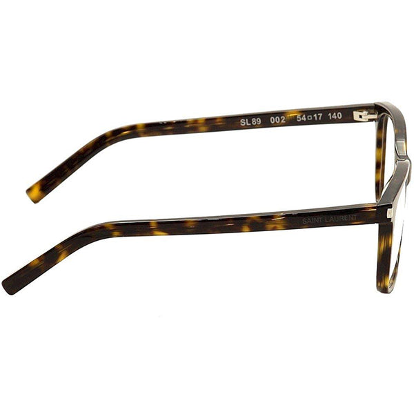 Saint Laurent Unisex Eyeglasses