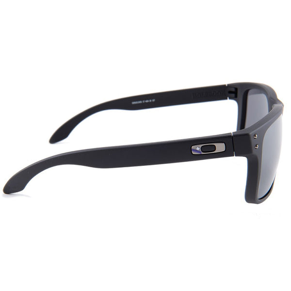 Oakley Infinite Hero Collection Sunglasses - Full Side View