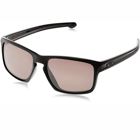 Oakley Sliver (A) Sunglasses Prizm Daily Polarized Lens