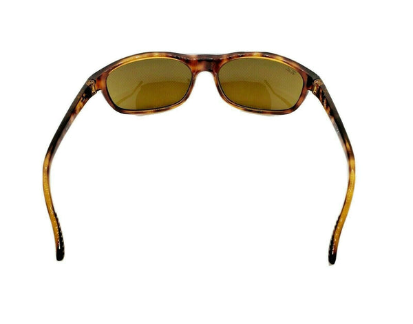 RAY-BAN Anti-Reflective Lens  Sunglasses Unisex RB4114 642/73