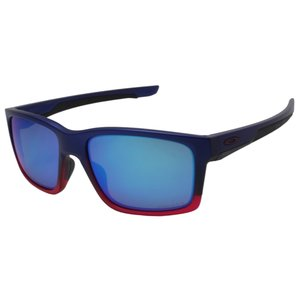 Oakley Mainlink OO9264-32 Prizm Sapphire Sunglasses