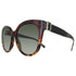 Burberry Cat Eye Style Women's Sunglasses